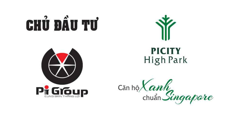 logo pi group co nen mua picity high park