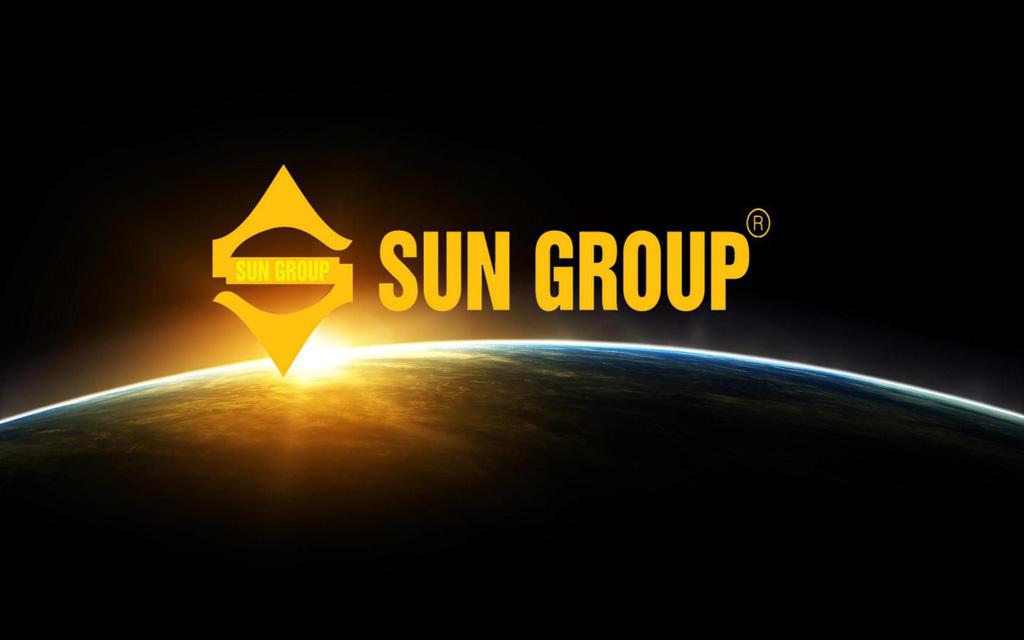 logo chat luong cac du an cua sun group