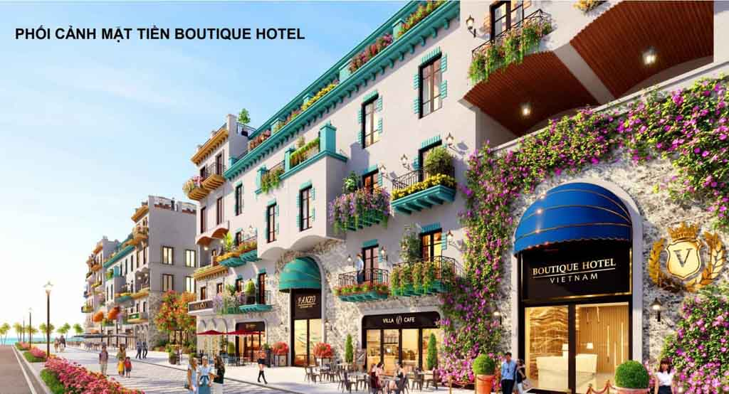 co nen dau tu boutique hotel novaworld phan thiet