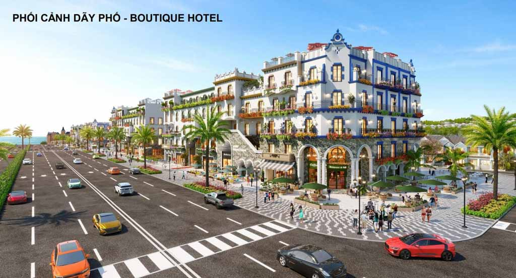 day pho vi tri boutique hotel novaworld phan thiet