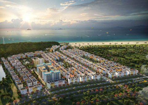 sun grand new city an thoi top 3 du an hoan thien cua sun group