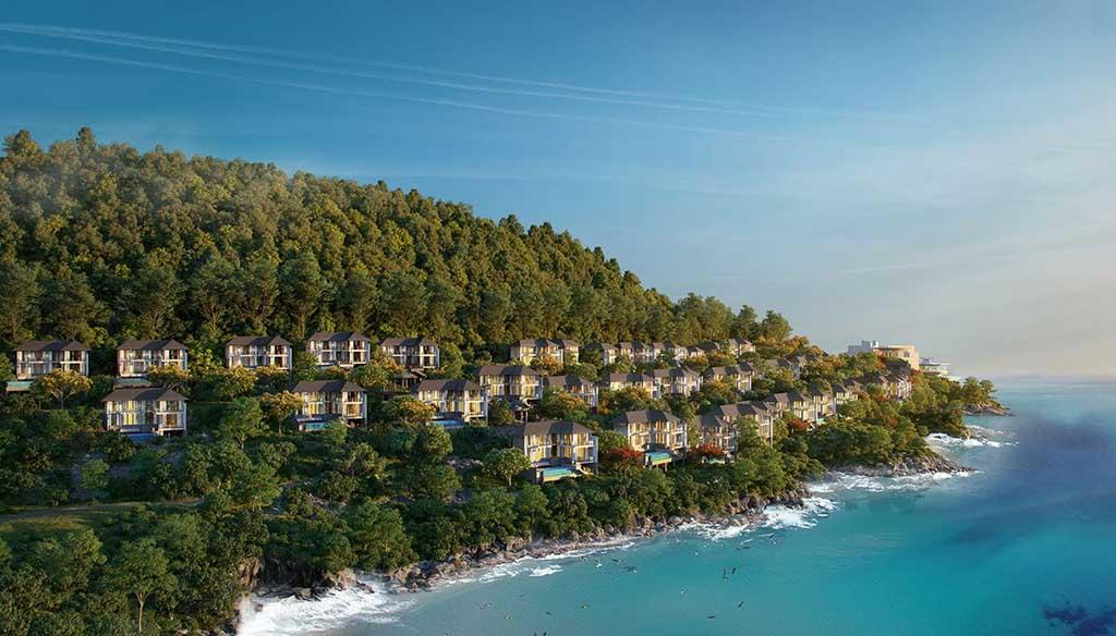 sun premier village the eden bay danh sach du an moi 2021 cua sun group