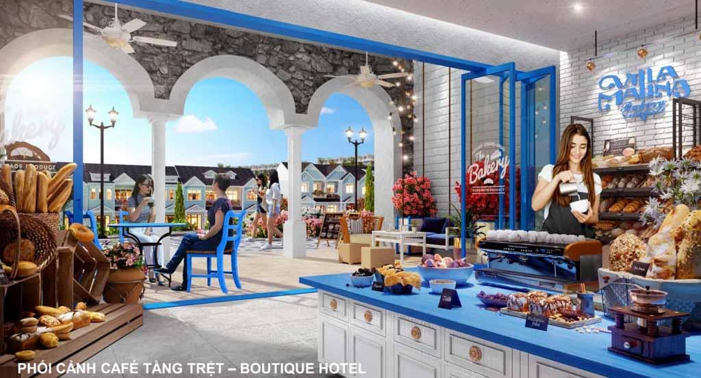 tien ich boutique hotel novaworld phan thiet