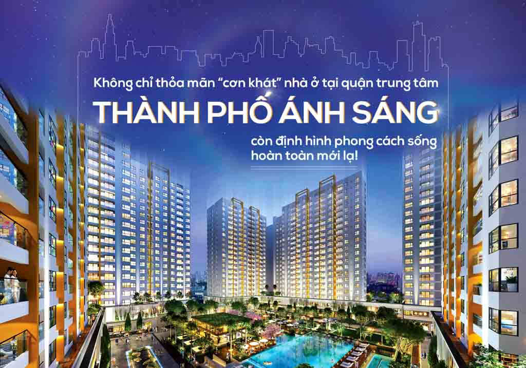 phoi canh co nen dau tu akari city