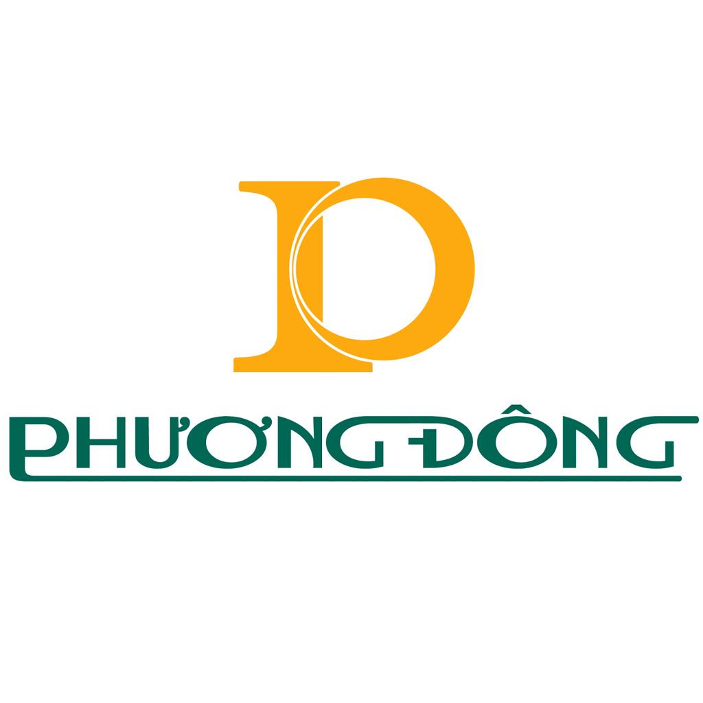 chu dau tu gia ban phuong dong green park