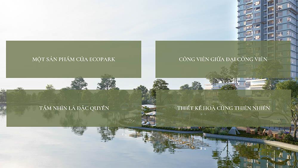 ly do vi tri haven park residences