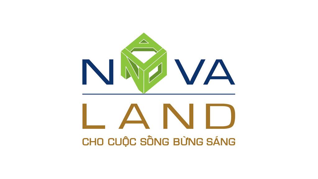 logo novaland gia ban binh chau onsen