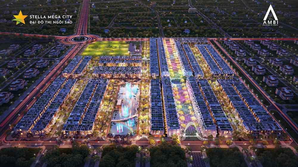 phan khu the ambi vi tri du an stella mega city