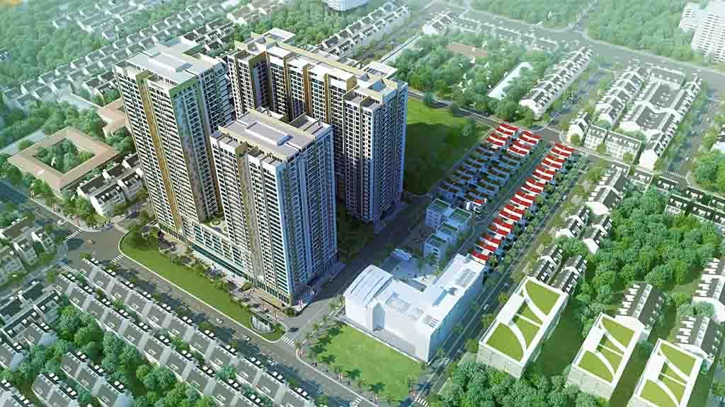 phoi canh imperia sky garden