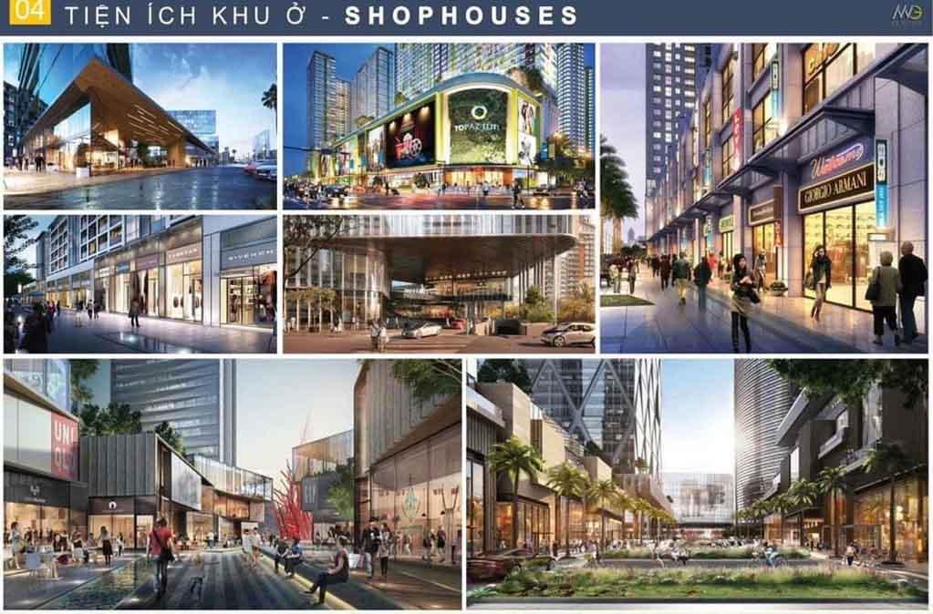 shophouses moonlight centre point