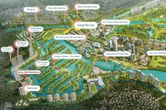 vi tri haven park residences