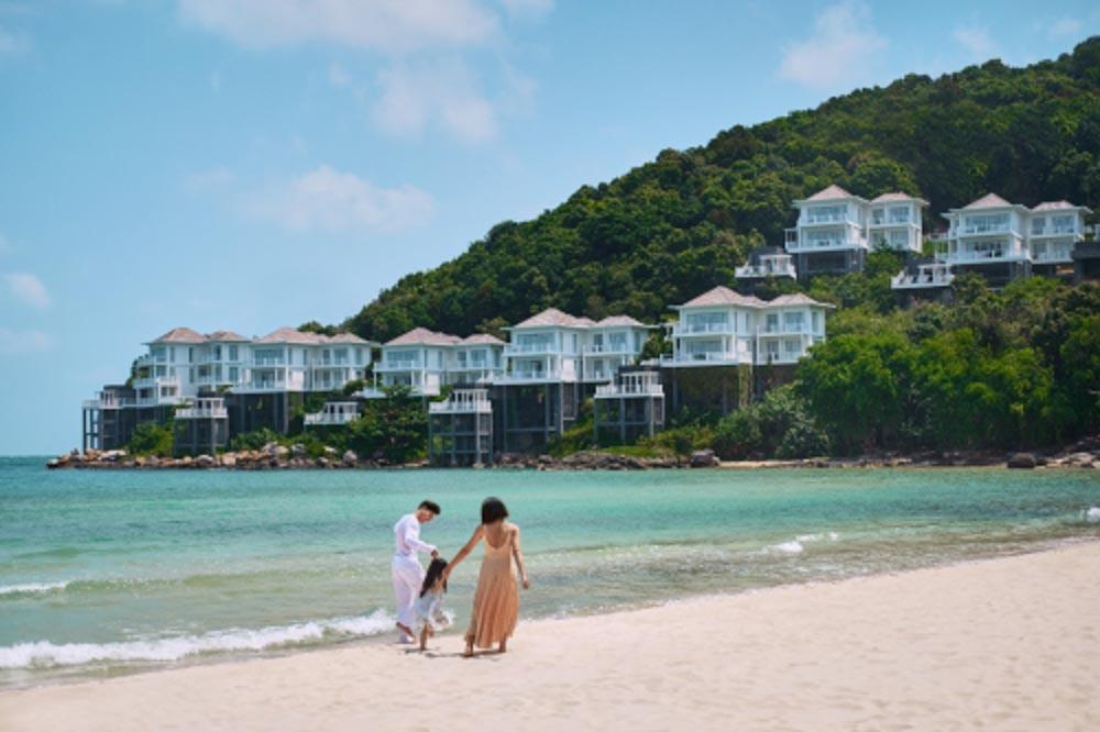khon gian nghi duong vi tri premier village phu quoc resort