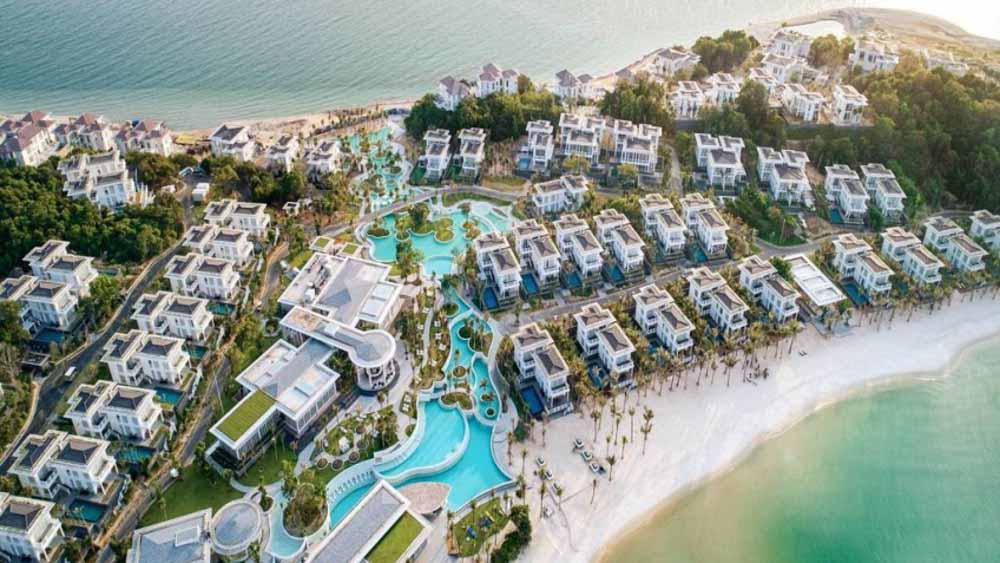 biet thu co nen mua premier village phu quoc resort