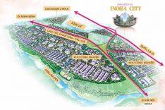 vi tri inoha city