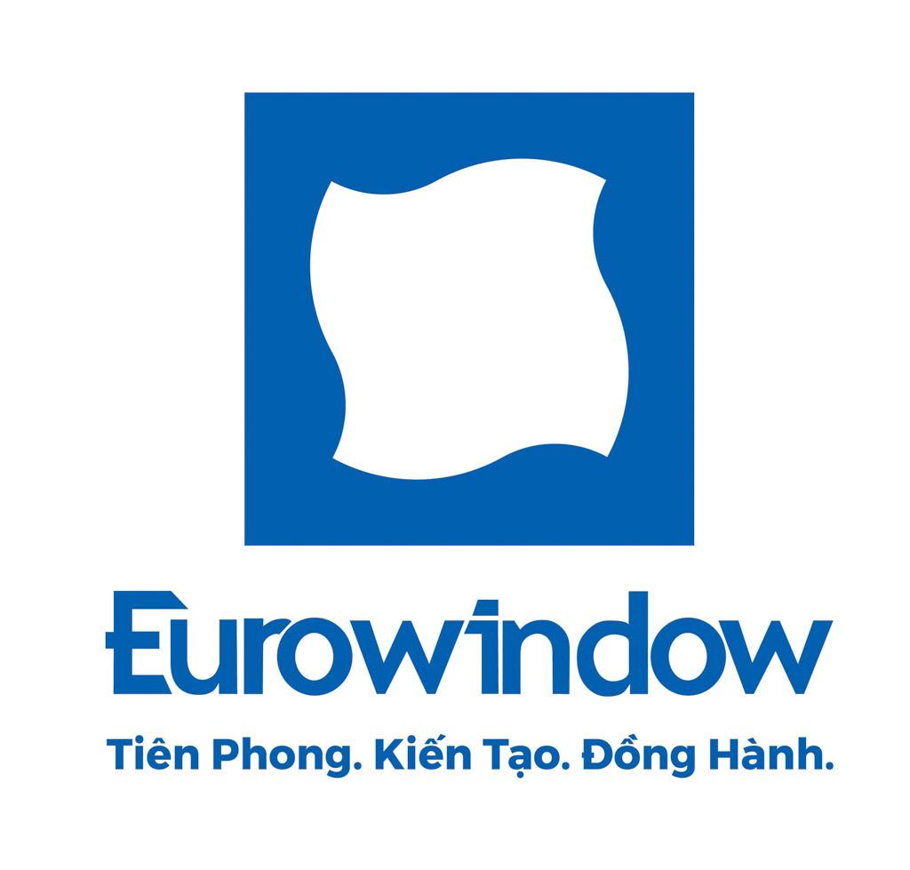 chu dau tu co nen mua eurowindow green park