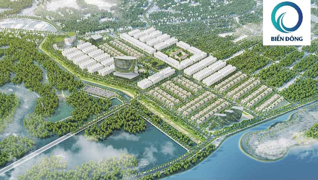 phoi canh tien do feni city ha long