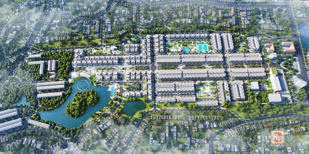 phoi canh thai hung crown villas