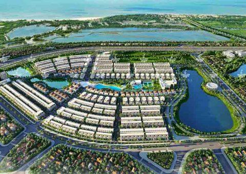 phoi canh la vida residences