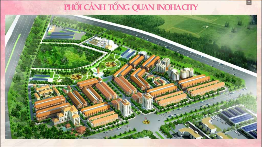phoi canh inoha city