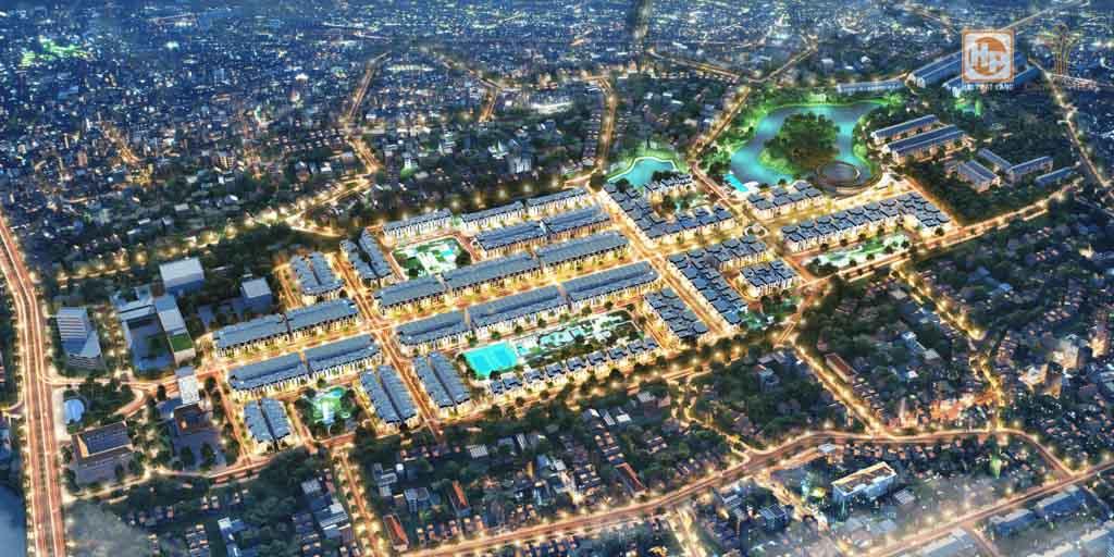 phoi canh co nen mua thai hung crown villas