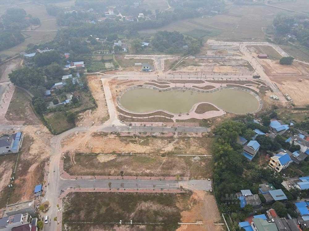 tien do kosy city beat thai nguyen
