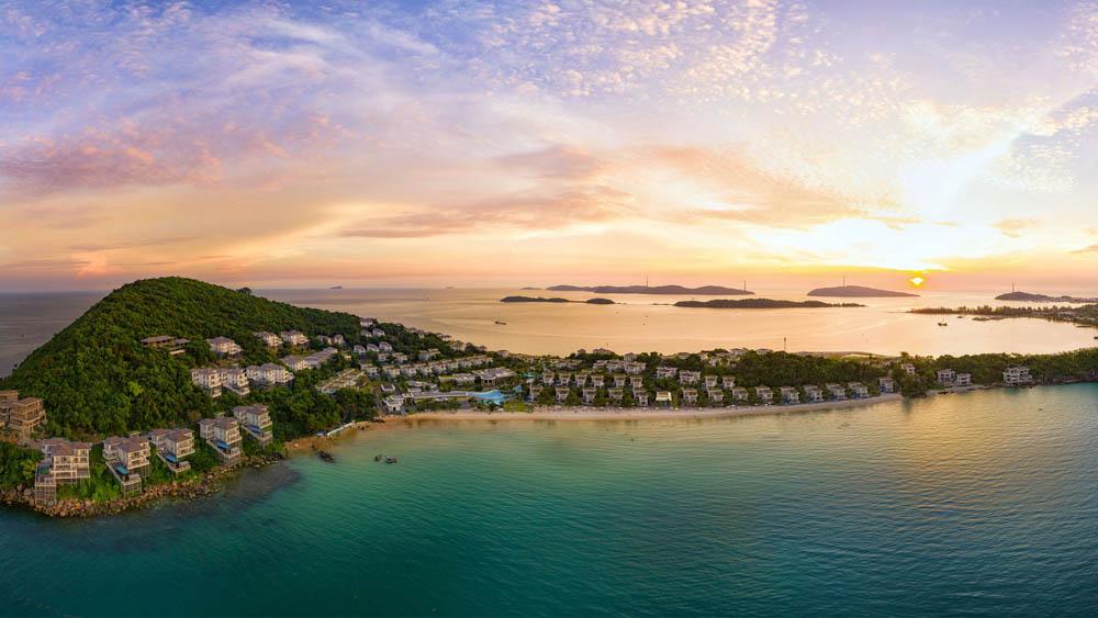 vi tri gia ban premier village phu quoc resort